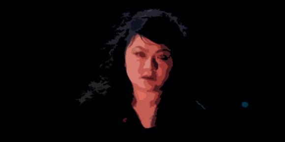 La compositora Du Yun.